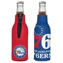 Philadelphia 76ers Bottle Cooler