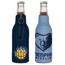 Memphis Grizzlies Bottle Cooler