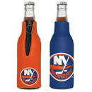 New York Islanders Bottle Cooler
