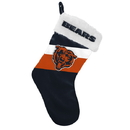 Chicago Bears Stocking Holiday Basic Special Order