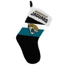 Jacksonville Jaguars Stocking Holiday Basic Special Order