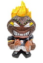 Pittsburgh Steelers Tiki Character 8 Inch Special Order