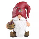 Forever Collectibles Gnome Floppy Hat