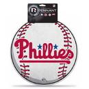 Philadelphia Phillies Die-Cut Pennant - Special Order
