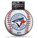 Toronto Blue Jays Die-Cut Pennant Special Order