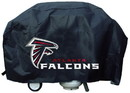 Atlanta Falcons Grill Cover Deluxe