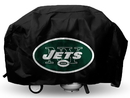 New York Jets Grill Cover Economy