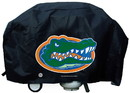 Florida Gators Grill Cover Economy