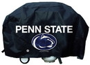 Penn State Nittany Lions Grill Cover Economy