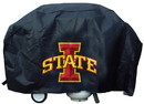 Iowa State Cyclones Grill Cover Deluxe