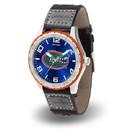 Florida Gators Gambit Watch