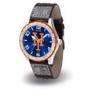 New York Mets Gambit Watch