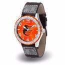 Baltimore Orioles Gambit Watch