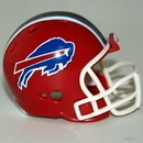Buffalo Bills Pocket Pro