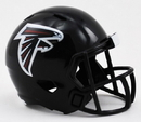 Atlanta Falcons Pocket Pro - Speed
