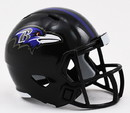 Baltimore Ravens Pocket Pro - Speed