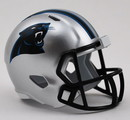Carolina Panthers Pocket Pro - Speed
