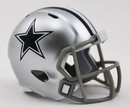 Dallas Cowboys Pocket Pro - Speed