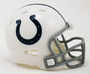 Indianapolis Colts Pocket Pro - Speed