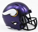 Minnesota Vikings Pocket Pro - Speed
