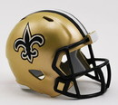 New Orleans Saints Pocket Pro - Speed
