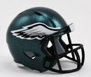 Philadelphia Eagles Pocket Pro - Speed