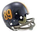 Pittsburgh Panthers 1960 TK Helmet