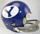 BYU Cougars (66-68) TK Helmet