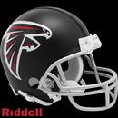 Riddell Helmet Riddell Replica Mini VSR4 Style