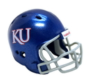 Kansas Jayhawks Pocket Pro (Bulk/No Packaging)