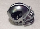 Kansas State Wildcats Pocket Pro (Bulk/No Packaging)