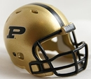 Purdue Boilermakers Pocket Pro (Bulk/No Packaging)