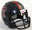 Texas Tech Red Raiders Pocket Pro (Bulk/No Packaging)