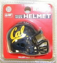 California Golden Bears Pocket Pro