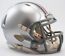 Ohio State Buckeyes Speed Mini Helmet