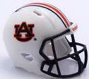 Auburn Tigers Pocket Pro - Speed