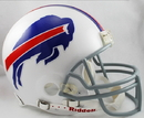 Buffalo Bills Pro Line Helmet
