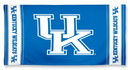 Kentucky Wildcats Beach Towel