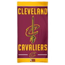Cleveland Cavaliers 30