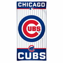 Chicago Cubs Beach Towel - 30