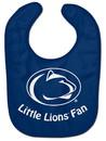 Penn State Nittany Lions Baby Bib - All Pro Little Fan