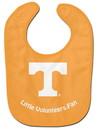 Tennessee Volunteers Baby Bib - All Pro Little Fan