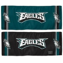 Philadelphia Eagles Cooling Towel 12x30