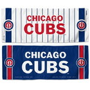 Chicago Cubs Cooling Towel 12x30