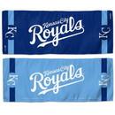Kansas City Royals Cooling Towel 12x30