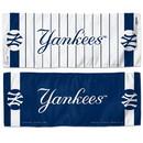 New York Yankees Cooling Towel 12x30