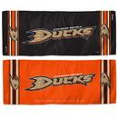 Anaheim Ducks Cooling Towel 12x30
