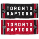 Toronto Raptors Cooling Towel 12x30