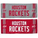Houston Rockets Cooling Towel 12x30