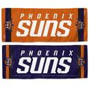 Phoenix Suns Cooling Towel 12x30
